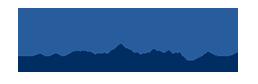 Blue Skye Construction Logo